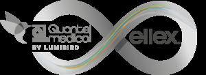 Quantal Medical Logo