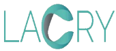 Lacry Logo