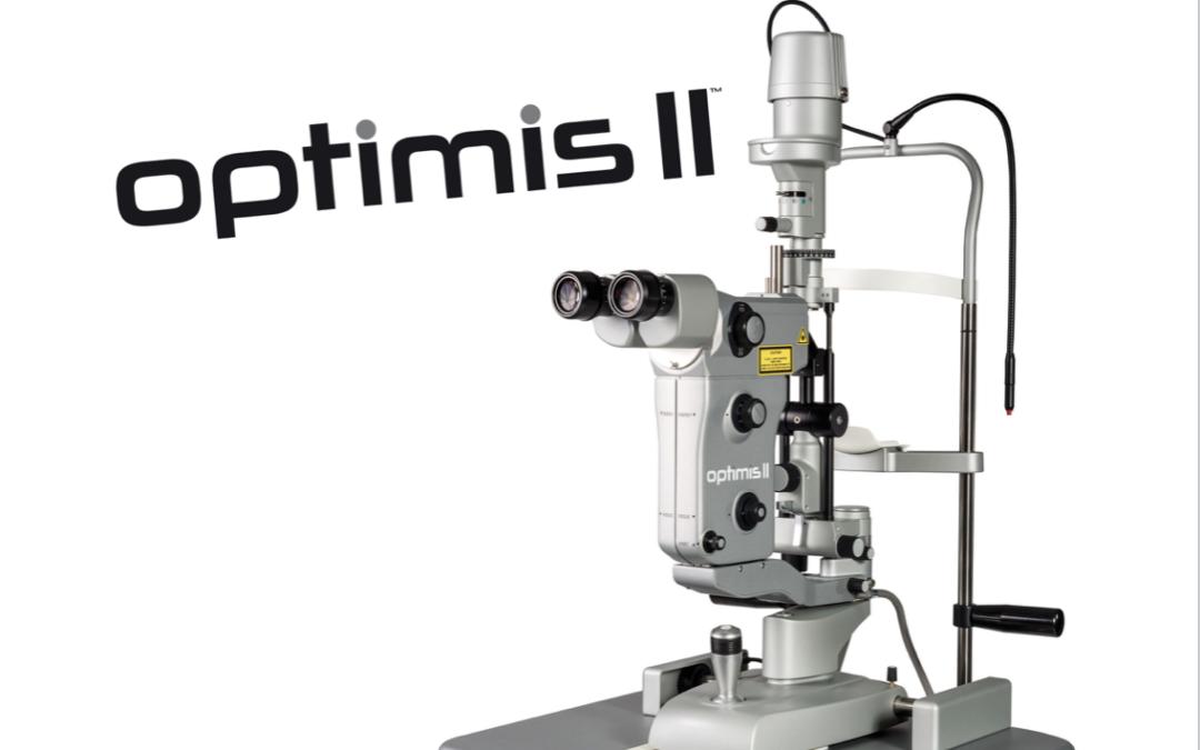 Optimis II