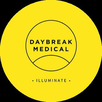 Daybreak Medical